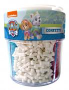 Confettis en sucre Pat'Patrouille™