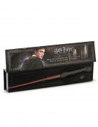 Réplique baguette lumineuse Harry Potter™