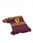 Réplique écharpe Gryffondor pourpre et or - Harry Potter™