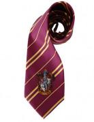 Réplique cravate Gryffondor - Harry Potter™