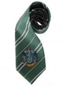 Réplique cravate Serpentard - Harry Potter™