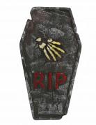Décoration pierre tombale Halloween 63 cm