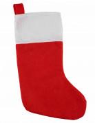 Chaussette de Noël 37cm