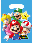 8 sacs de fête Super Mario™