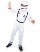 Déguisement astronaute dans l'espace enfant