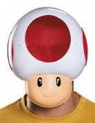 Masque Toad Nintendo® Adulte