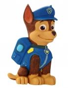 Figurine décorative Pat'Patrouille ™ Chase