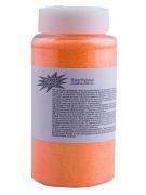 Poudre fluo orange 500 g