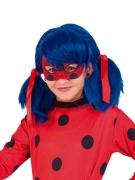 Masque brillant Ladybug™ enfant