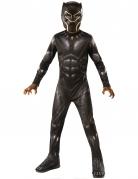 Déguisement classique Black Panther Infinity War™ garçon