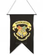 Etendard Hogwarts™ Harry Potter™