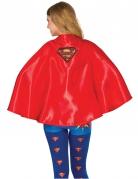 Cape Supergirl™ femme