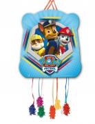 Piñata Pat'Patrouille™ 28 x 33 cm