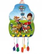 Piñata Pat'Patrouille™ 36 x 46 cm