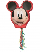 Piñata Mickey Mouse™