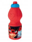 Gourde en plastique Ladybug™ 400 ml