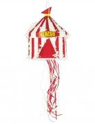 Piñata Vintage Circus 35 cm