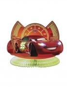 Centre de table Cars™ 29 x 29 cm