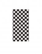 20 Serviettes en papier formule 1 40 x 33 cm
