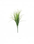Bouquet herbes folles vert 50 cm